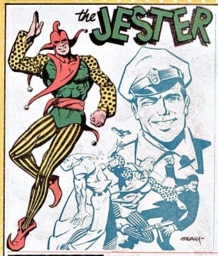 whos-who-jester