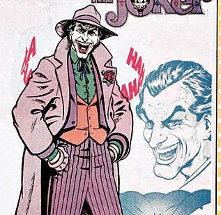 whos-who-joker