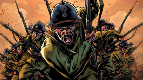 wwi-harlemhellfighters