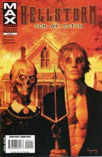 gothic_hellstorm2