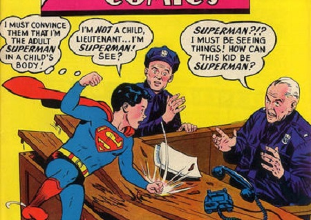 superman-action284