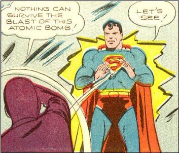 superman-atombomb