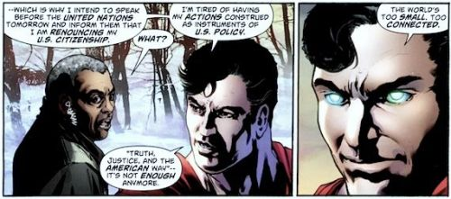 superman-citizenship