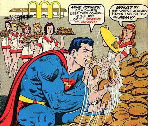 superman-superappetite