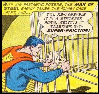superman-superfriction