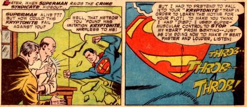 superman-superheartbeat