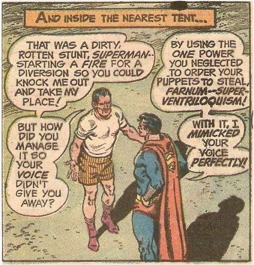 superman-superventriloquism