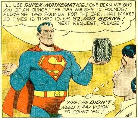 superman-superweightguessing