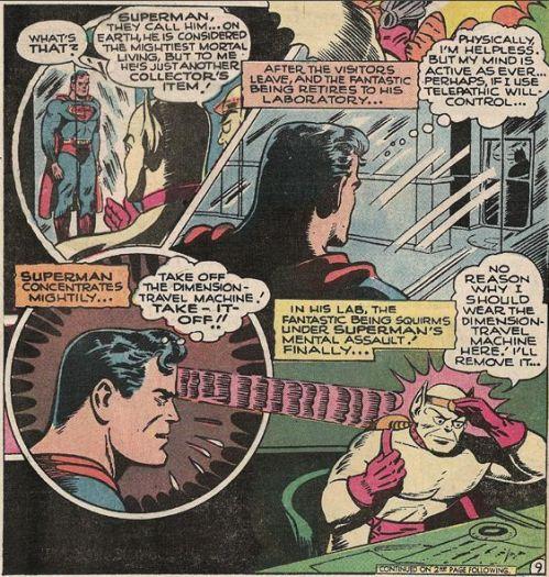 superman-superwillcontrol