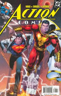 supermanchanges-action826