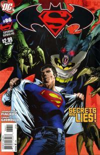 supermanchanges-supermanbatman86