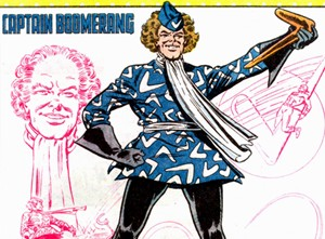 whos-who-captainboomerang