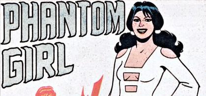 whos-who-phantomgirl