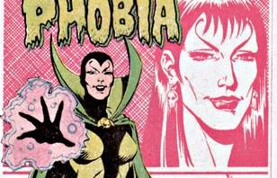 whos-who-phobia