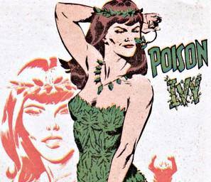 whos-who-poisonivy