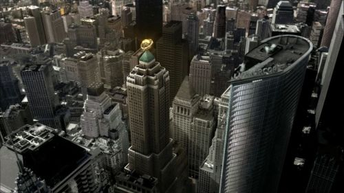 cities-metropolis