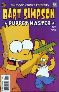puppet-bartsimpson29