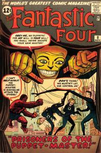 puppet-fantasticfour8