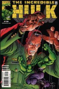 puppet-hulk18