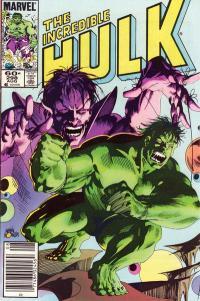 puppet-hulk298
