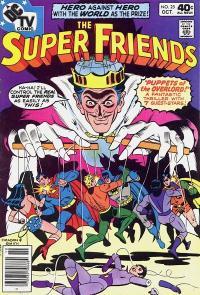 puppet-superfriends25