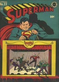 puppet-superman22