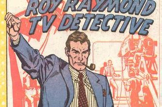 whos-who-royraymond