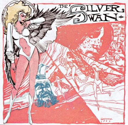 whos-who-silverswan