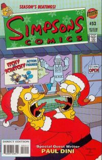 badsanta-simpsons52