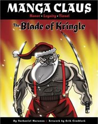 badsanta_bladeofkringle1