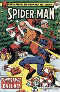 badsanta_spidermandallas