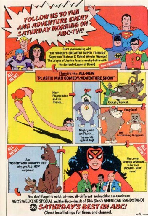 cartoons-abc-1979