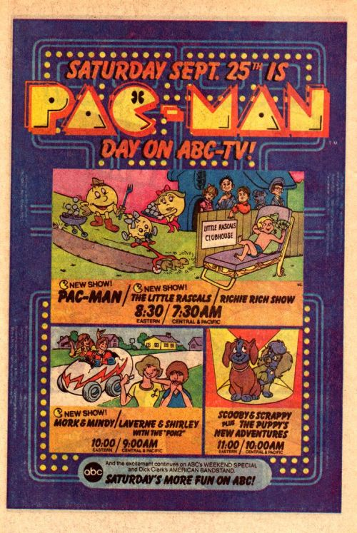 cartoons-abc-1982