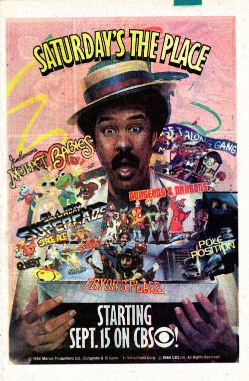 cartoons-cbs-1984