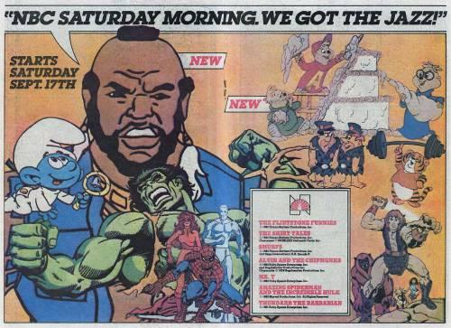cartoons-nbc-1983