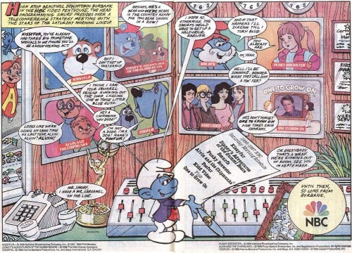 cartoons-nbc-1986