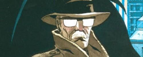 mustache-gordon