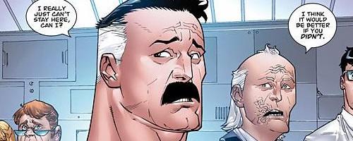mustache-omni-man