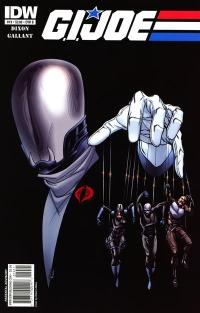 puppet-gijoe19
