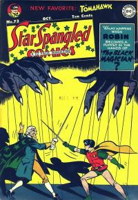 puppet-starspangled73