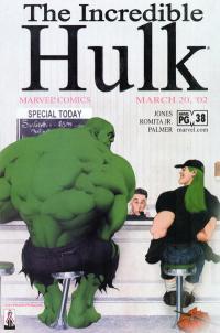 rockwell-hulk38