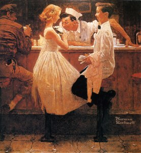 rockwell_aftertheprom