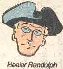 whos-who-healerdandolph
