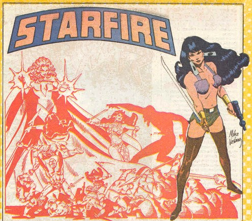 whos-who-starfire