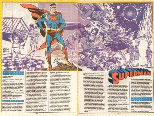 whos-who-superman1
