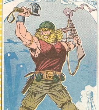 whos-who-vikingcommando