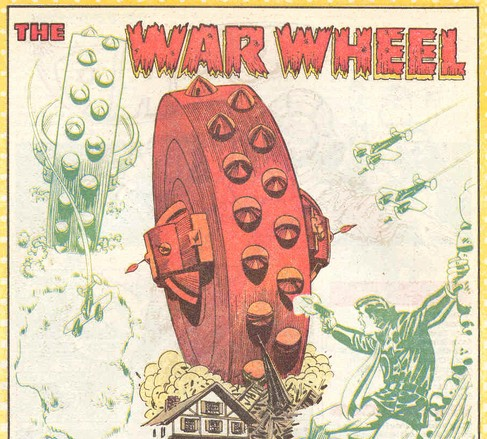 whos-who-warwheel