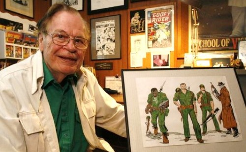 dick-ayers