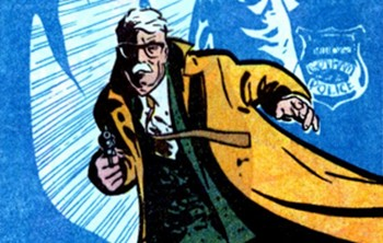 whos-who-commissionergordon