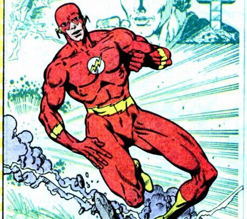 whos-who-flash87